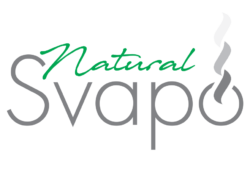 Natural Svapo